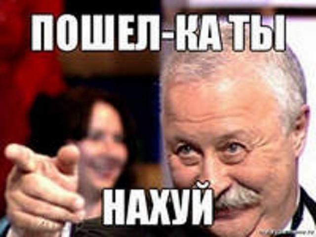 borodatiy-muzhik-soset-klitor