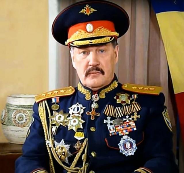 Жрут как кони - 1 млн руб на каждого казака выделяется из бюджета