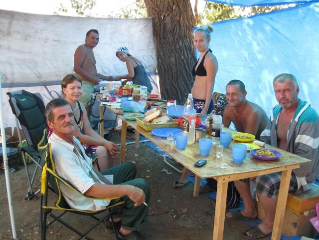 рыбалка яр базар астраханская область