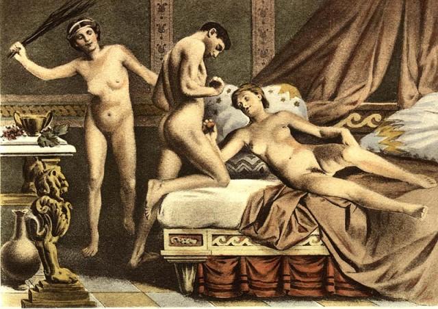 kartini-russkaya-drevnyaya-erotika