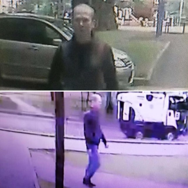 В Москве районе Очаково неизвестный мужчина ударил ножом в живот 11-летнюю девочку