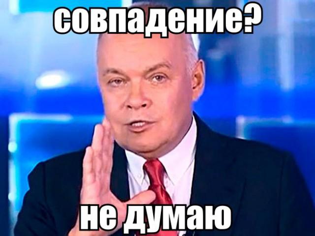 Генпрокуратура купит квартиру за 11,6 млн рублей в Екатеринбурге - на федеральные средства. Что хотят за эти деньги силовики?