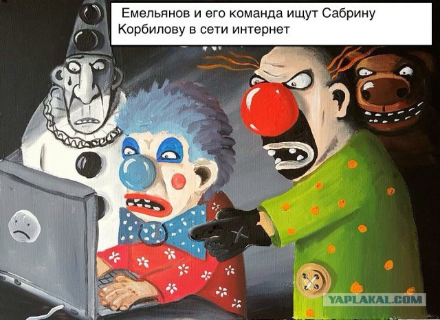 Мэр Елабуги берёт пример с Рамзана Кадырова?