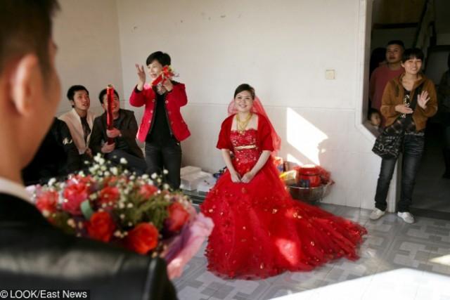 10 вещей в домах китайцев, к которым крайне сложно привыкнуть