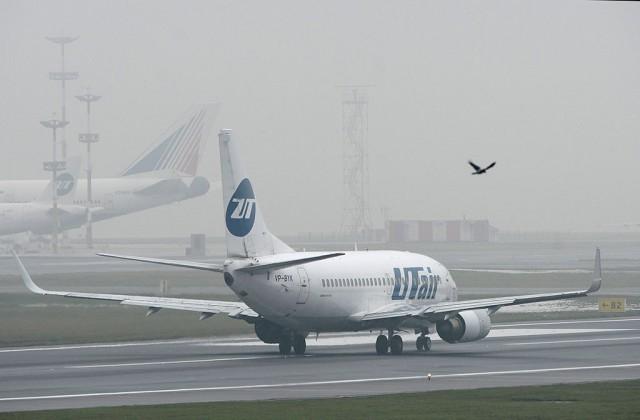 Россиянку заставили купить 13 авиабилетов для перевозки двоих детей-инвалидов