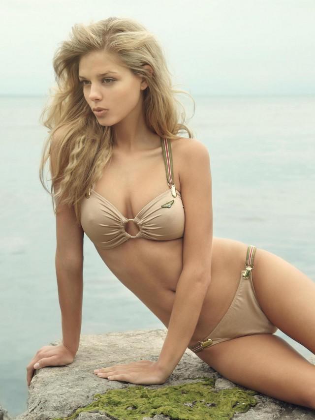 Kate hudson celebrity fakes