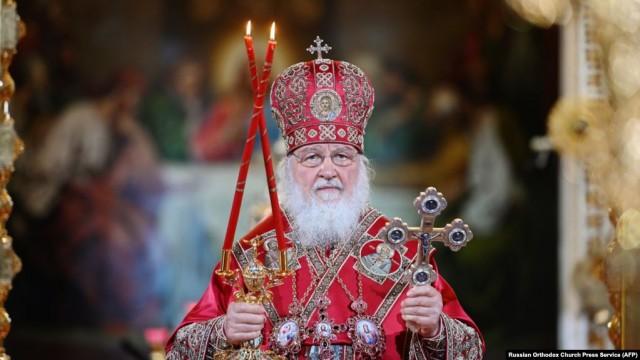 Госдума освободила религиозные организации в России от уплаты налогов на период пандемии