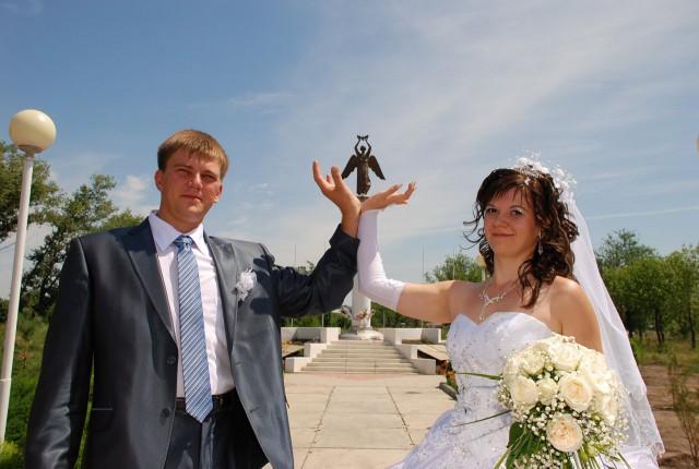 Свадьбы, фотографы, конкурсы...