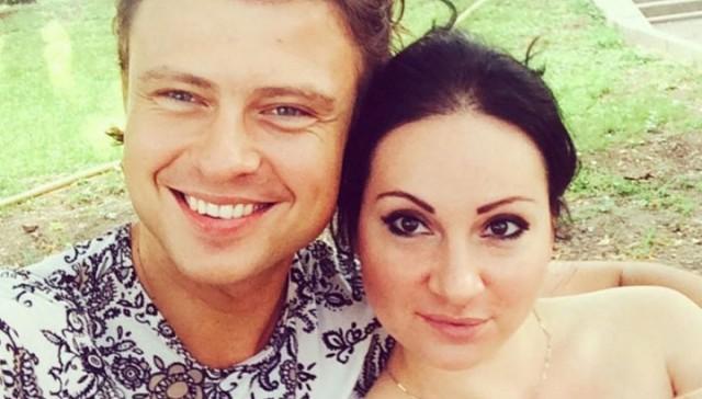 """В 33 года внезапно умерла бывшая солистка """"Лицея"""" Жанна Роштакова"""