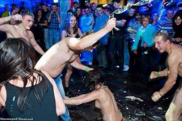 фото эротические клубы