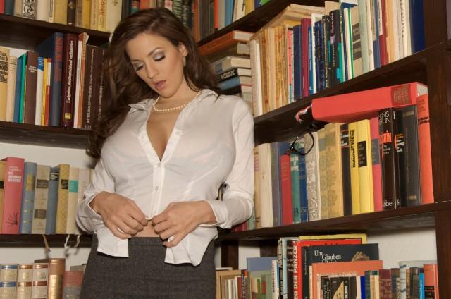 Интернет библиотеки комната сексуальных услуг