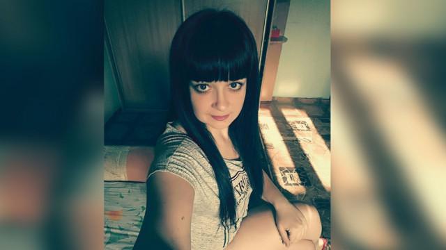 Любовник задушил многодетную мать из Волгограда за то, что та высмеяла его пенис
