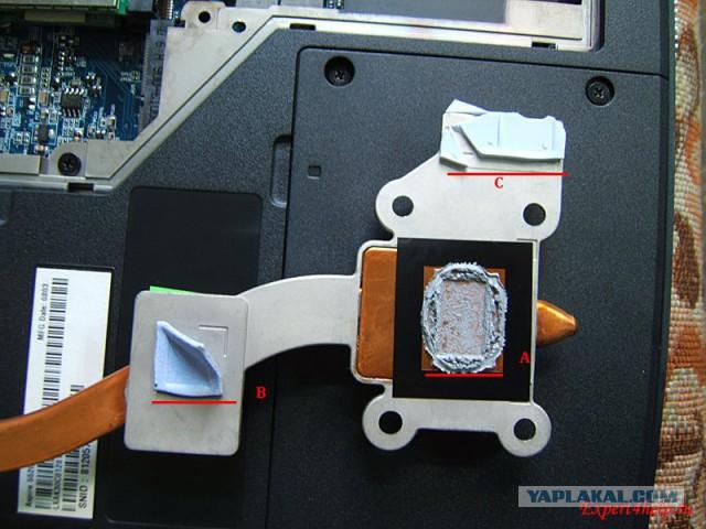 вид тип снятие крышки с графического процессора ухода шерстяным