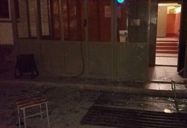 Кровавое побоище произошло в окружном учебном центре ЦВО на Урале. Госпитализированы 14 человек