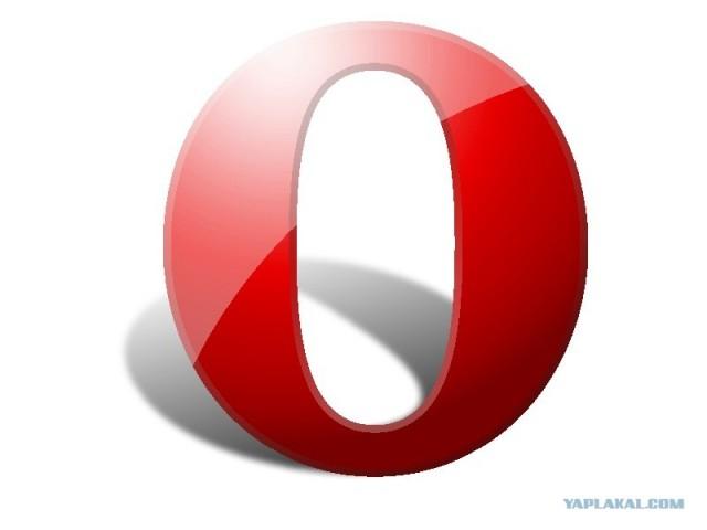 Скачать файл Opera_mini.jar бесплатно, без регистрации на телефон.