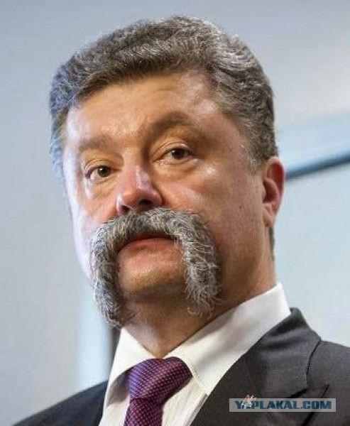 НАБ расследует снятие ареста со счетов экс-министра Злочевского, - Сытник - Цензор.НЕТ 6258