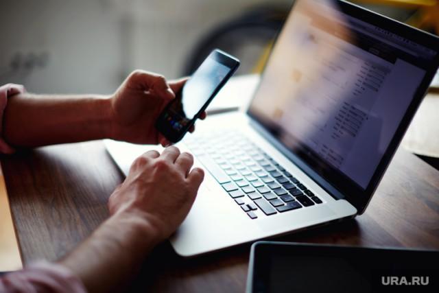 IT-специалист заблокировал ноутбук пенсионеров, отказавшихся платить ему за работу