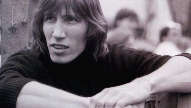 Roger Waters: история рока