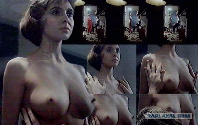 Российские эротика кино