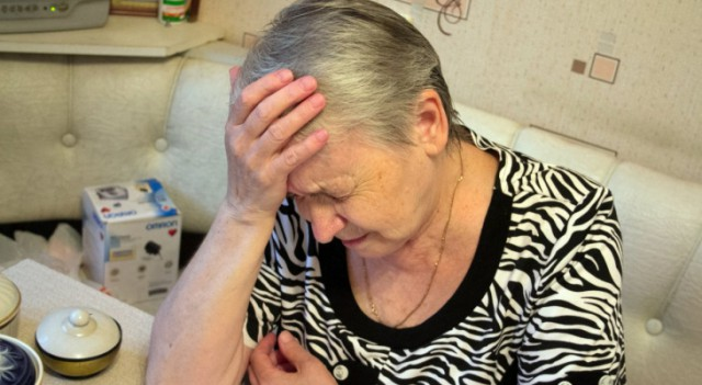 Нижегородским пенсионерам повысят прожиточный минимум на два рубля.