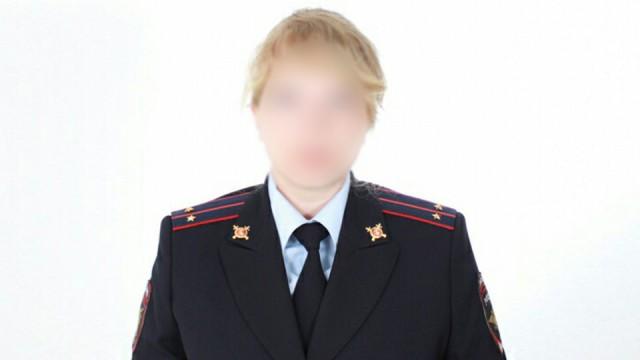 В Оренбуржье уволены шестеро полицейских из-за дела об изнасиловании участкового