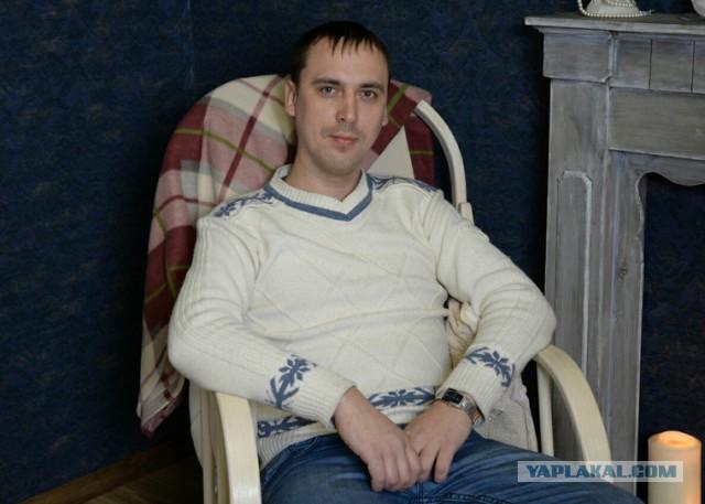 Замначальника челябинского СИЗО отправили в колонию за камеру люкс для осуждённого.
