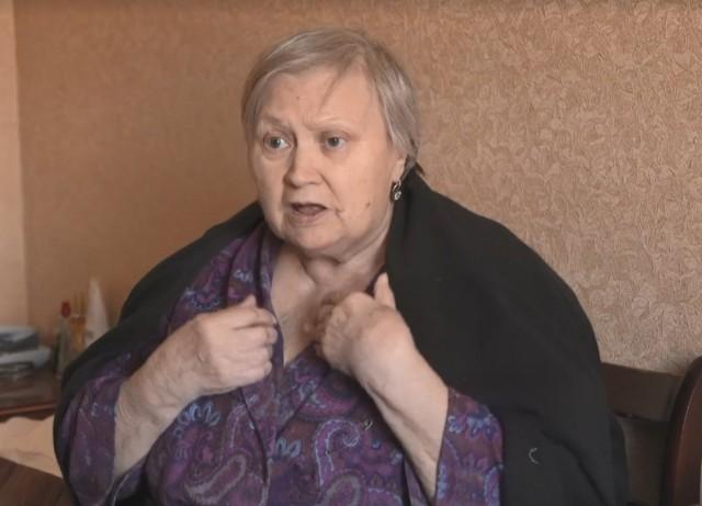 После страшного пожара власти отказались восстанавливать дома жителям целого микрорайона в Ростове-на-Дону