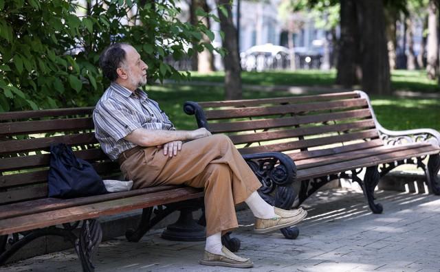 Правительство обсудит три варианта повышения пенсионного возраста