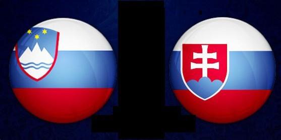 МОК потребовал от Словакии и Словении изменить флаги на ОИ из-за ассоциации с РФ