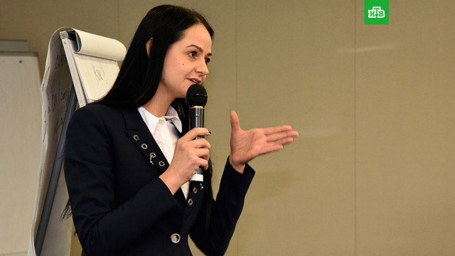 Оскандалившуюся чиновницу заподозрили в растрате 131 млн рублей