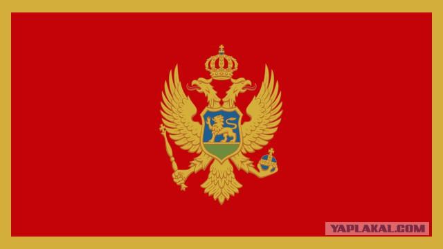 Как я открыл для себя Сербию и Черногорию