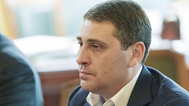 Сын Аркадия Ротенберга попал в центр скандала в Италии