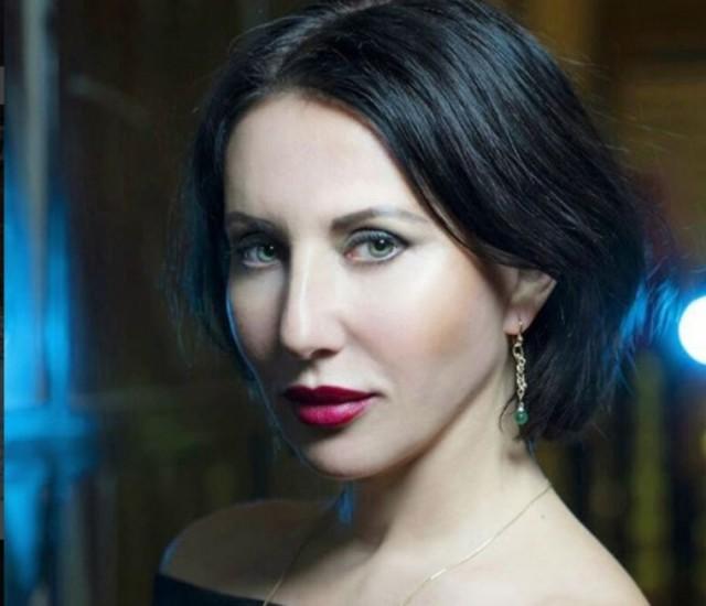Алика Смехова вступилась за Серебрякова и назвала россиян рабами