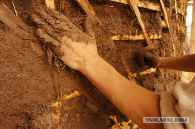 Как сделать кирпичи из песка 941