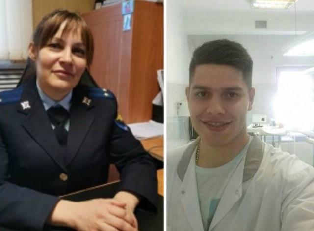 Новороссийцу удалось выиграть в кассационном суде у начальника следственного отдела