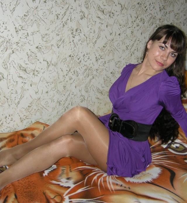 женщины знакомство за 40 белгород