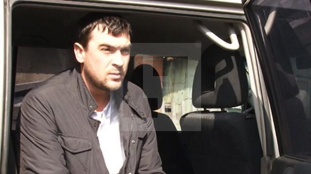 Водитель, выживший в ДТП с экс-главой ГИБДД Кузбасса, заявил об угрозах
