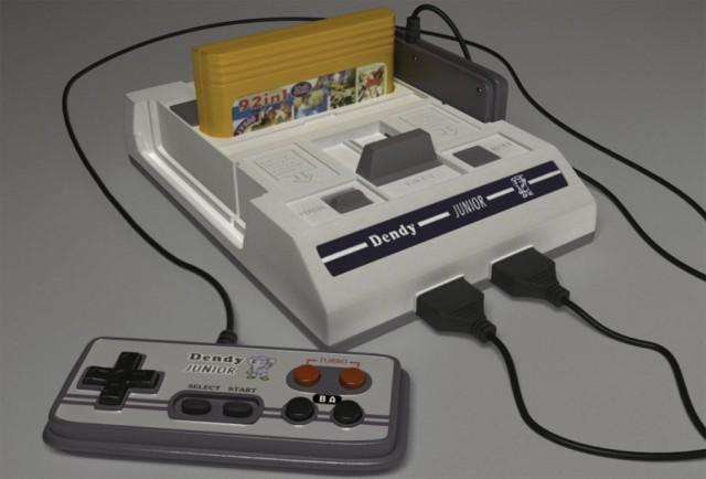 Самая популярная игрушка 90-х