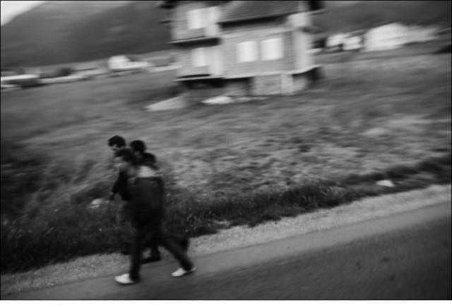 Косово сегодня: разрушенная страна