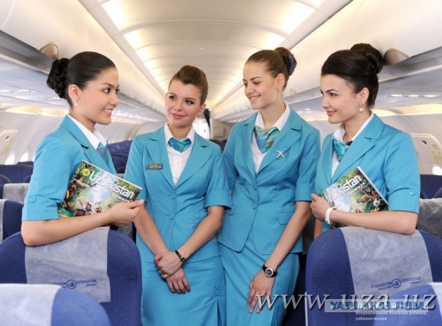 aeroport-uzbekiston-havo-bortprovodnitsi-minet
