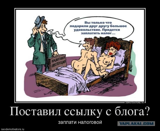 porno-kino-frantsuzskoe-s-perevodom
