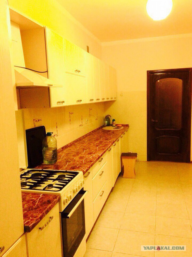 Продаю квартиру в г. Таганрог Ростовской области