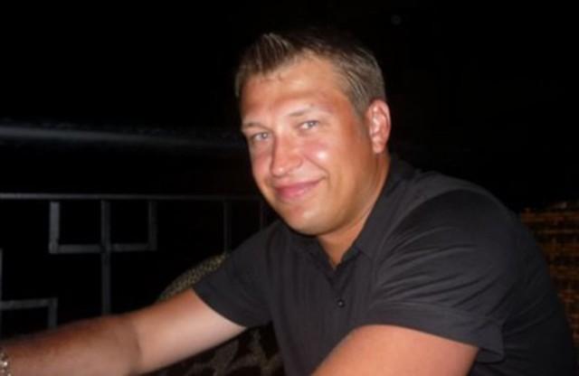 Главу завода «Кока-кола» убили его наркодилеры