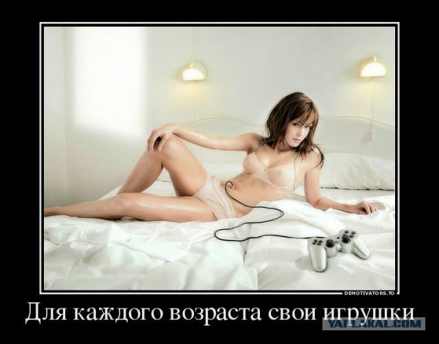 картинки голых девушек фотостудии фэмджой