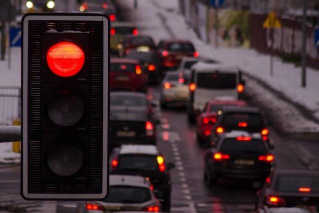 Минпромторг намерен повысить налог на старые автомобили