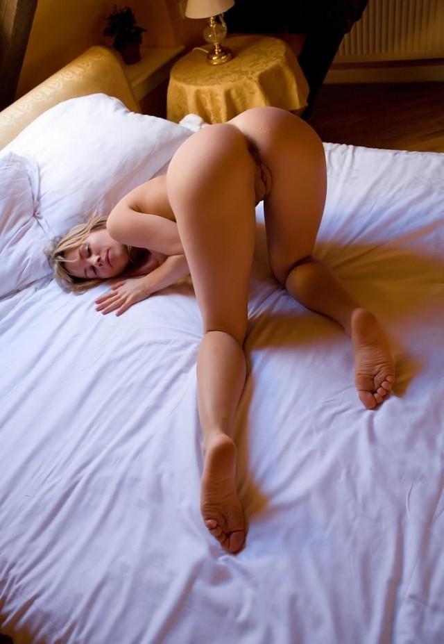 Erotisk og seriøst par søker sexvennner - helst par eller Oyasaetri