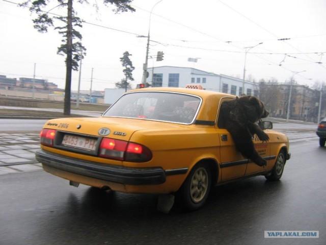 russkuyu-v-mashine