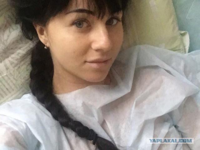 Беременная калининградка вызвала ГИБДД, чтобы успеть в больницу