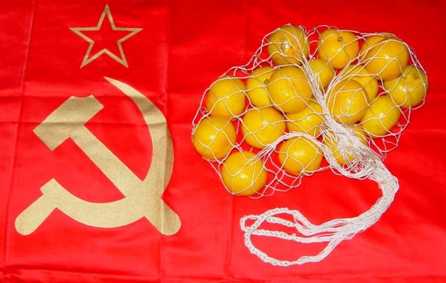 Жизнь в СССР - как это было: хорошо или плохо?