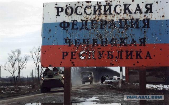 Наша позиция четкая: сначала должна быть безопасность, чтобы провести выборы на Донбассе, - посол США в Украине Йованович - Цензор.НЕТ 2544